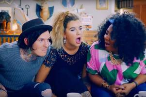 channel 4's tattoo fixers is looking for bristolians with big regrets