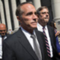 new york congressman facing insider trading charges quits re-election bid