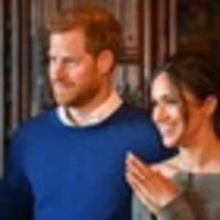 did thomas markle lie to harry about paparazzi?