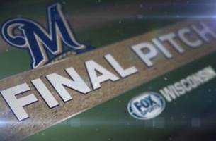 Brewers Final Pitch: On to Chicago