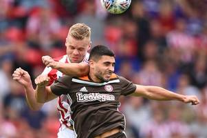 stoke city must bring in the players to address team failings or face toxic backlash