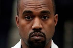 kanye west speaks out over being 'stumped' by donald trump question