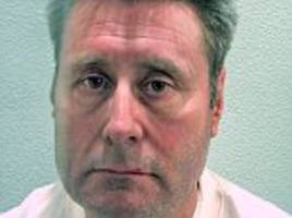 Black cab rapist John Worboys is quizzed over a number of new sex attack claims