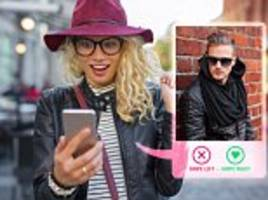 people are now paying an agency to stalk their dates on social media