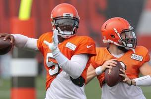 doug gottlieb makes the case that tyrod taylor is the true underdog in cleveland