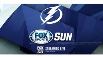 Lightning announce 3-year affiliation agreement with Orlando Solar Bears of ECHL