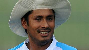 ashraful targets bangladesh comeback after five-year match-fixing ban ends