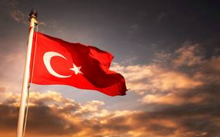 Can Turkey come back from the brink?