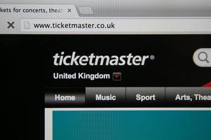 ticketmaster shuts down seatwave and get me in! secondary sites as daily record wins massive victory over touts