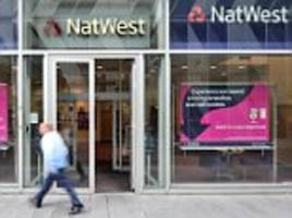 NatWest lures students with Amazon discount and National Express Coachcard