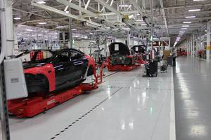 there's an x-factor in tesla's go-private deal that no one is considering while they try to figure out what elon musk is thinking (tsla)