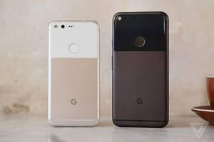 google says a fix is coming for fast-charging problems with original pixel and pixel xl