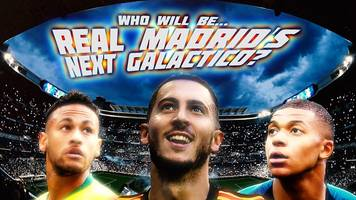 real madrid: could neymar, mbappe or hazard replace ronaldo?