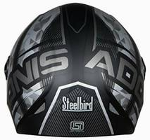 two wheeler helmet manufacturers association is in high spirits as policymakers decision will put an end to circulation of non-isi helmets