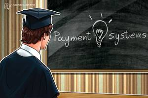 Hong Kong University Receives $20 Mln Research Grant for Payment Systems, Blockchain
