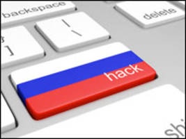 Russian Hackers Have Invaded Hundreds of US Utilities: Report