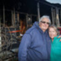 waipawa house fire victims now face possible $300 fine