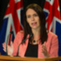 Prime Minister Jacinda Ardern confirms the post of Deputy Police Commissioner could be re-opened after inquiry