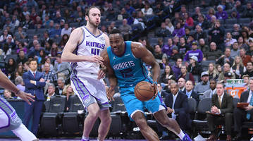 dwight howard looking to 'evolve into anthony davis, into kevin durant' per trainer