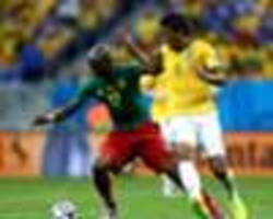 cameroon star stephane mbia confirms league 1 return to toulouse