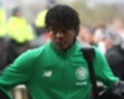 rodgers calls out celtic wantaway boyata after missing champions league defeat