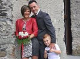 Family of three, footballer and bridge workers among the XX people killed in Genoa bridge collapse