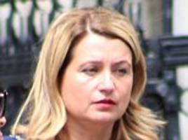 divorced mother tereza burki wins £13,000 in court battle over dating agency