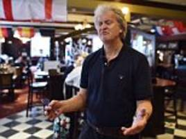 wetherspoons to ditch more european suppliers it prepares for brexit