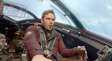 chris pratt still hopes fired 'guardians of the galaxy' director james gunn is reinstated for the third movie, but said it's a 'complicated situation'