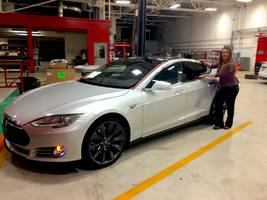 a former tesla engineer says the company silenced her entire team after they brought up safety and quality issues (tsla)