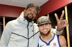 skip and shannon were 'suprised and 'stunned' by steph publicly calling durant 'ugly'
