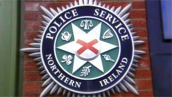 pedestrian in her 80s dies after county armagh crash