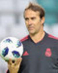 uefa super cup live stream: what channel is real madrid vs atletico madrid on?
