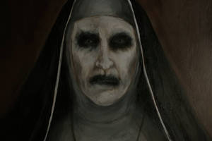 youtube just gave the nun the best viral marketing campaign it could hope for