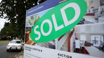 new zealand passes ban on foreign homebuyers