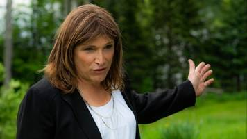 transgender candidate makes history in vermont gubernatorial primary