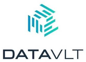 datavlt partners hacken to bring the forefront of cybersecurity to asean