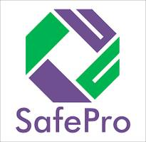 global security and evacuation services company safepro group launches its services in asia