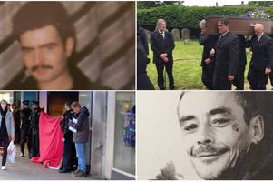 these are the 50 homeless people who died in bristol you should have known about