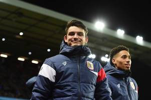 manchester united youngster's move means bristol city prospect will stay at the club