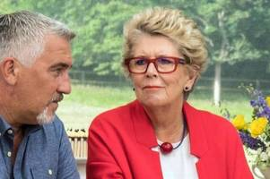 the great british bake off 2018 start date confirmed by channel 4