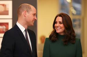 prince william and kate middleton broke up at university- and this is why it was so important