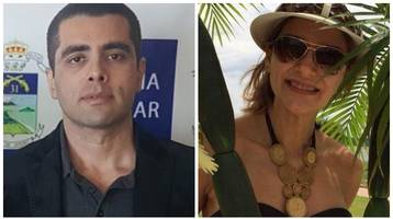 dr bumbum, brazil plastic surgeon, charged with murder