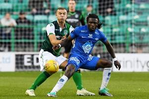 neil lennon's winning mentality can see hibs into europa league playoff round says ryan porteous