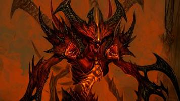 Report: Diablo 3 coming to Nintendo Switch this year
