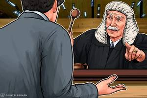 Playboy Sues Canadian Blockchain Firm for