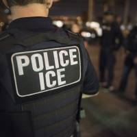 Stories Conflate Immigration Issues