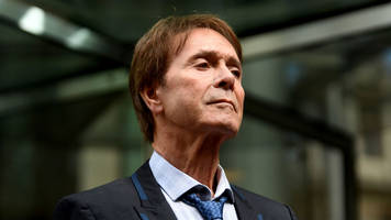 sir cliff richard privacy case: 'tough questions' for bbc over appeal decision