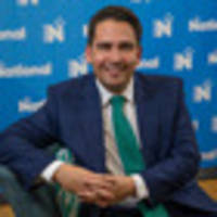 Inquiry to be launched into Simon Bridges' leaked expenses