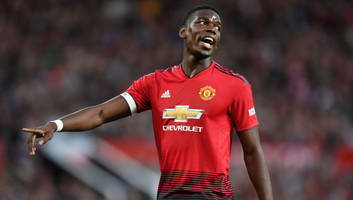 barcelona director all but rules out ambitious move for man utd star paul pogba